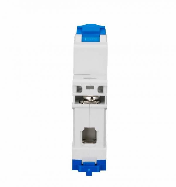 Miniature Circuit Breaker (MCB) AMPARO 6kA, B 32A, 1-pole