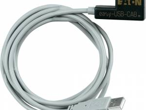 EASY-PC-Programming cable USB; easy 500 + 700