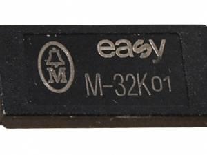 EASY500/700 -Memory module, extern