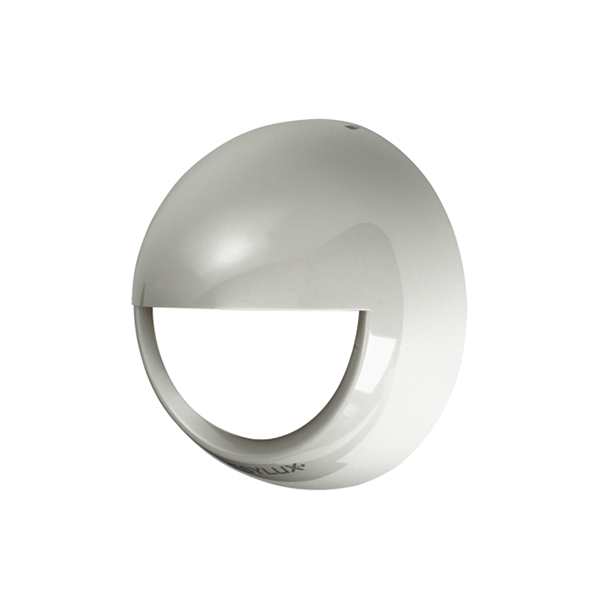 MD-W cover plate stainless appearance for detector MD-W200i