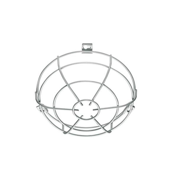 Basket guard 165/70, white