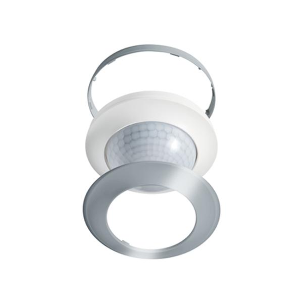 Cover plate und Designring for PD-C360/24 und MD-C360/24
