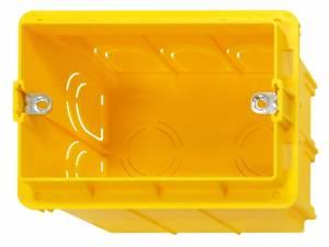 Flush mount box deep, 3M