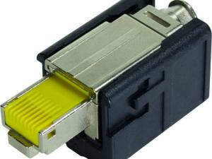 WireXpert - RJ45 HAN 3A connector for preLink® system