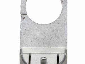 SAT LNB Holder Aluminium, Replacement für PVC holder