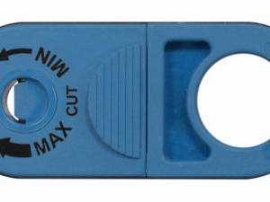 Cable Stripper for Jacket of Installationcables