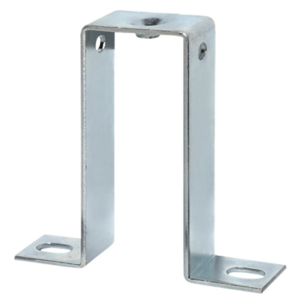 Mounting bracket for height 90 mm