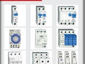 Energy technology catalogue