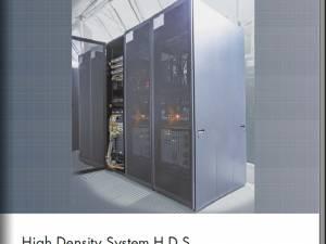 HDS catalogue Easylan EN