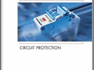 Catalogue Circuit Protection