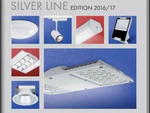 Catalogue Silverline
