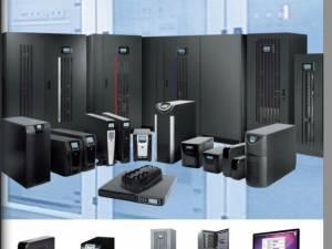 Catalogue UPS 2015
