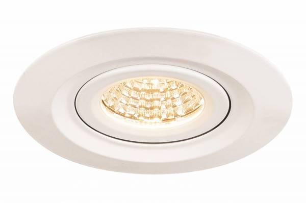 KINI LED Outdoor,white,3000K,60°,IP65