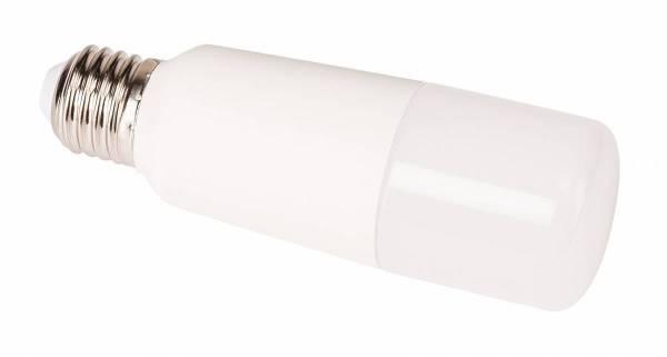 BRIGHT STIK LED E27 Bulb, 3000K, 240°, 1521lm