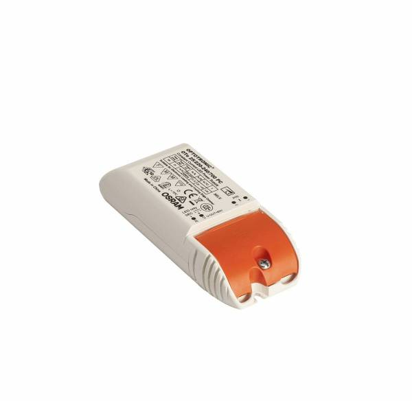 LED driver, 700mA, 12.5-25W, dimmable