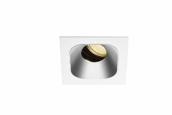 RENISTO DL cover, square, silver, medium