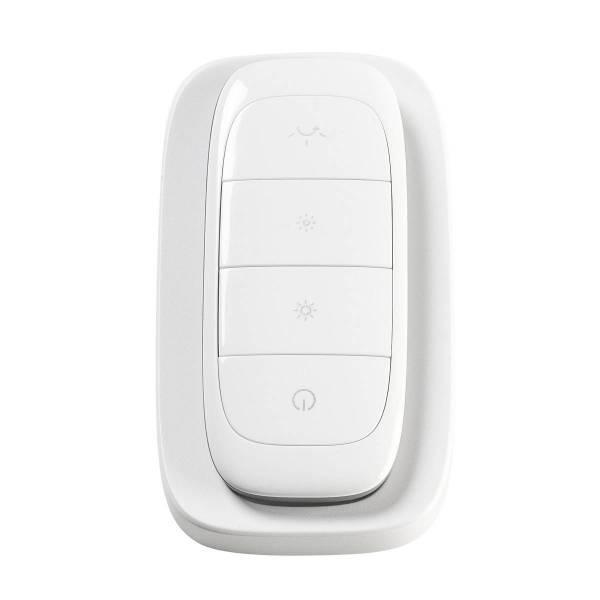 SLV VALETO® remote control