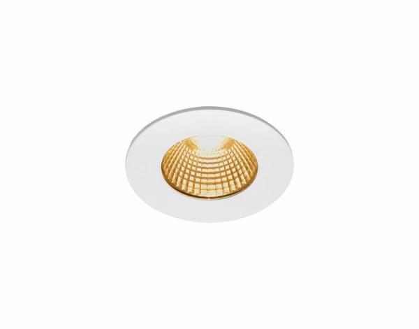 PATTA-I, , round DL IP65 white 1800-3000K