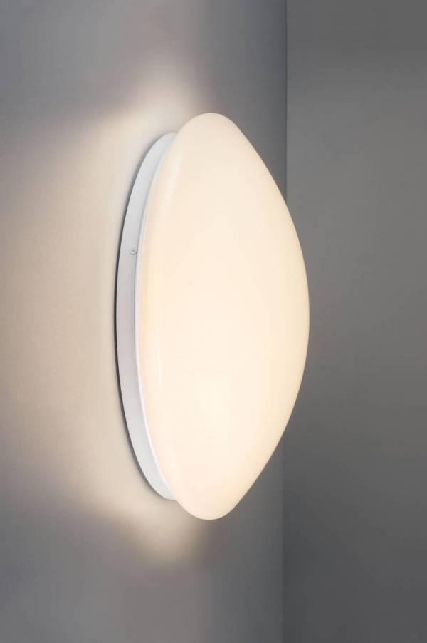 LIPSY 30 VALETO® CW, LED Indoor  white, 14W