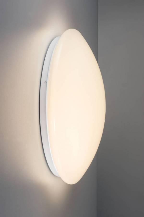 LIPSY 40 VALETO® CW, LED Indoor  white, 16W
