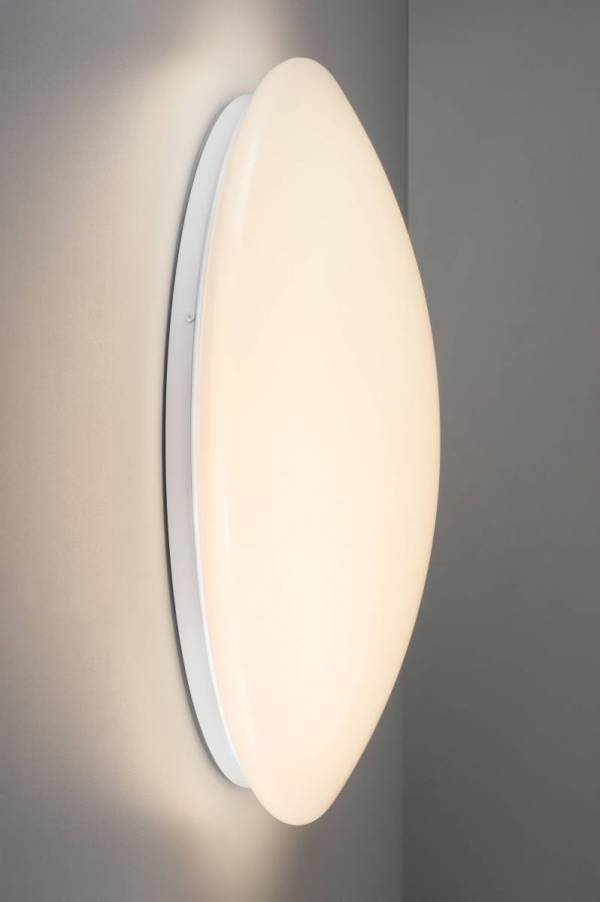 LIPSY 50 VALETO® CW, LED Indoor  white, 31W