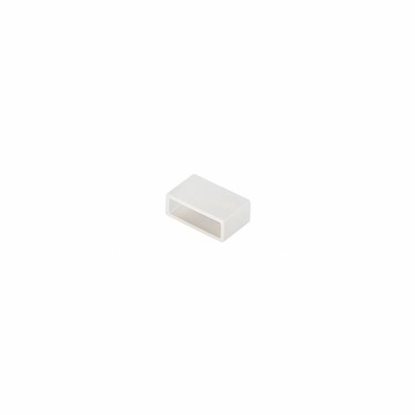 IP end cap for 552263