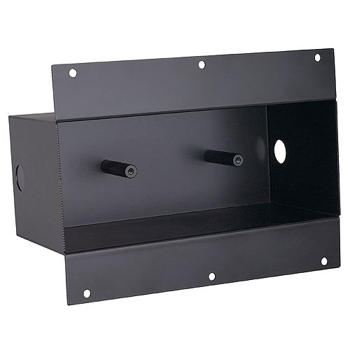 Installation box for BEDSIDE LED wall lamp