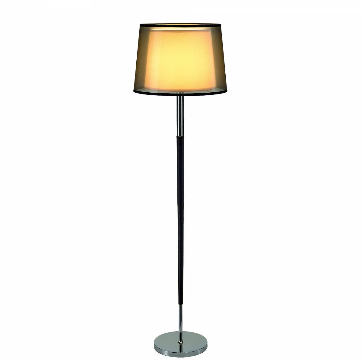BISHADE SL-1 floor lamp, E27, max. 40W