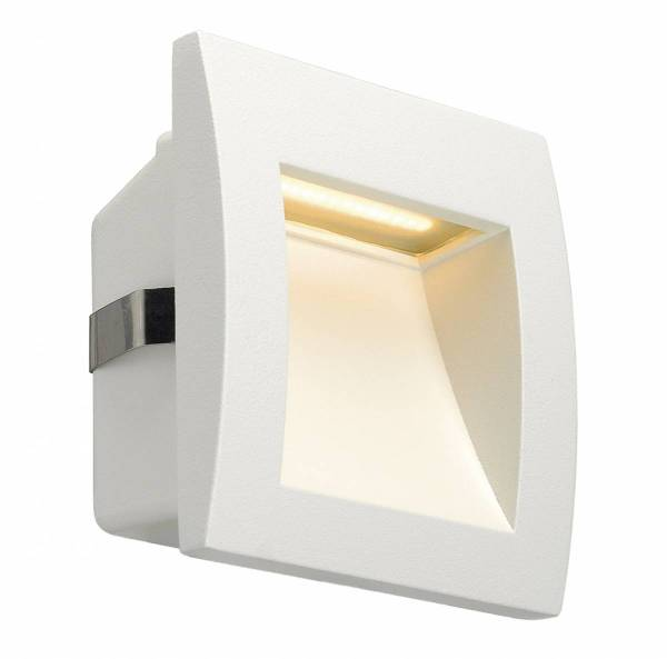 Downunder OUT LED S, 1,7W, 3000K, white