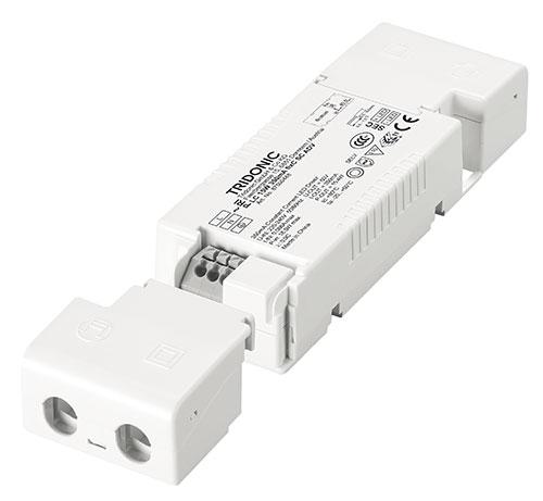 LED Driver 16,2W 220-240V 350MA 22-44VDC for Series LEDON