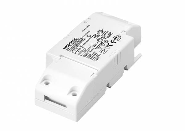 LED Driver for 12,5W,  220-240V CC 350mA