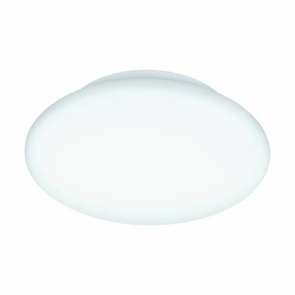"Ceiling luminaire ""Bari Pro"" 3000K white"