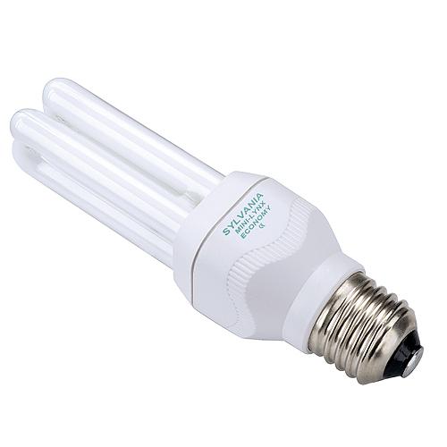 Energy-saving bulb TC-TSE, 11W, 2700K, E27