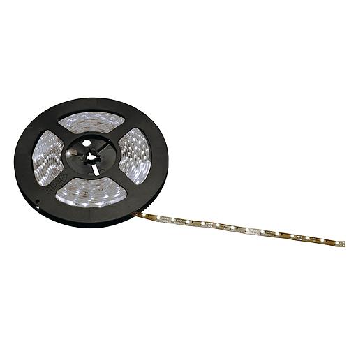 FlexLED Roll 24V, 20W, 5700K, 5m, 60 LED/m
