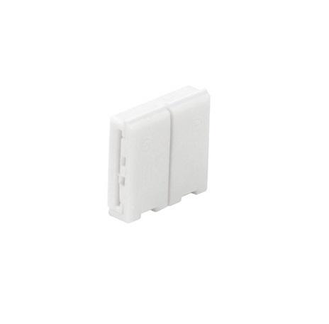 Connector (for FLEXLED ROLL MULTICOLOUR 24V)