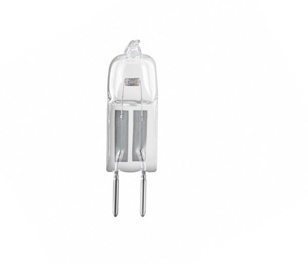 QT 12 35W 12V GY6,35, low voltage halogen lamp