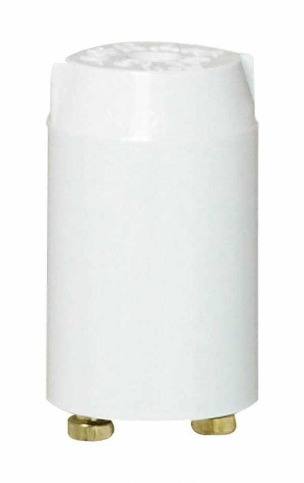 STARTER ST 111 4-65W Fluorescent starter