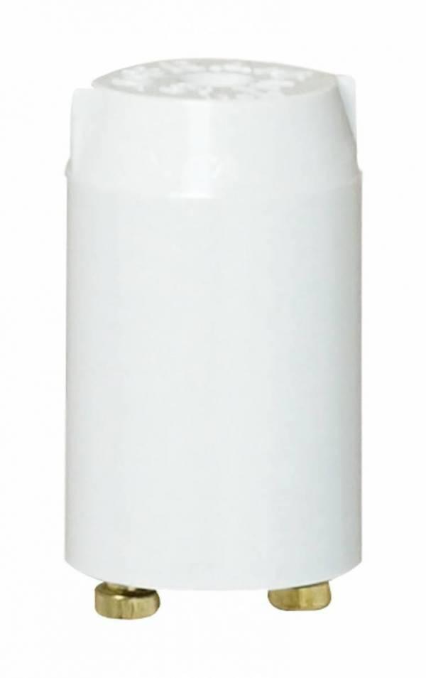 STARTER ST 151 4-22W Fluorescent starter