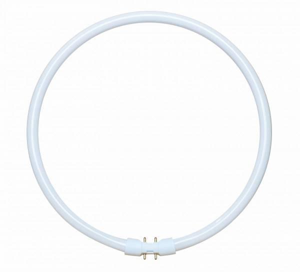 T16-R 55W/830 2GX13 Fluorescent Circline