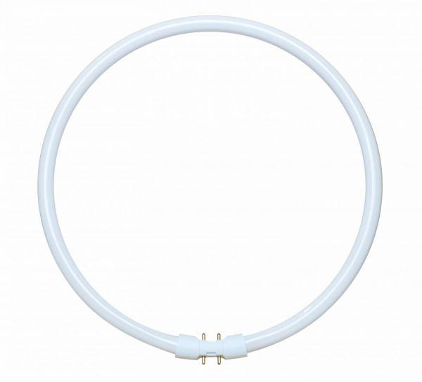 T16-R 55W/827 2G13 Fluorescent Circline