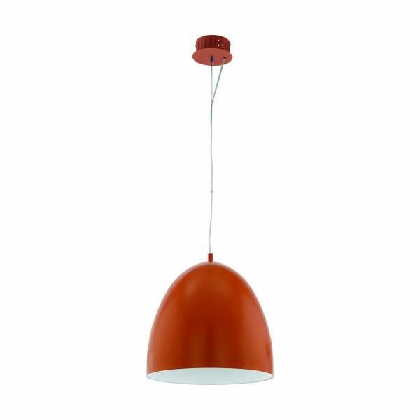 Sarabia HL 405 LED SMD 18W orange IP20