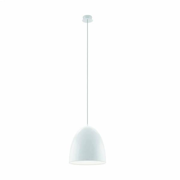 Sarabia HL 485 LED SMD 24W white IP20