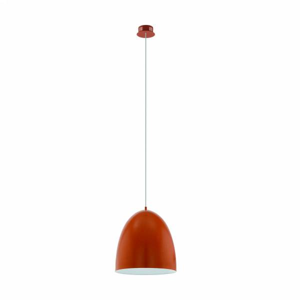 Sarabia HL 485 LED SMD 24W orange IP20