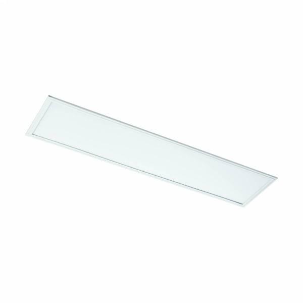 Salobrena 1 UGR < 19 / 5.350 lumen 70W white IP20
