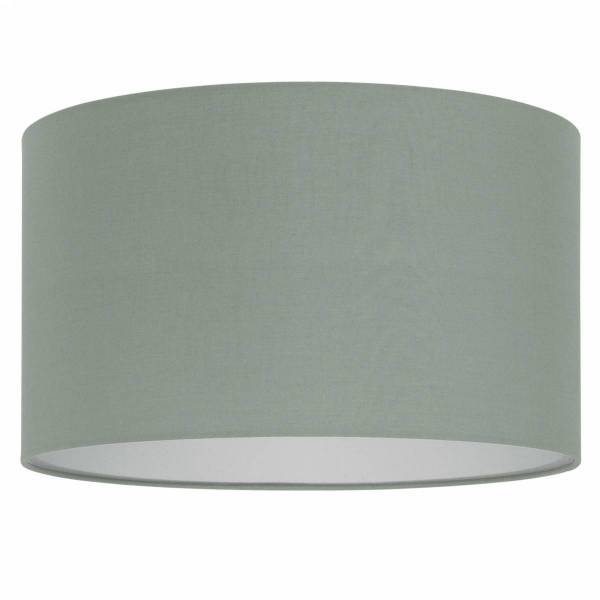 """Shade for Pendant luminaire """"Pasteri Pro"""" taupe"""