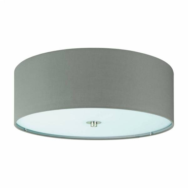 Shade Pasteri Pro incl. Diffuser taupe
