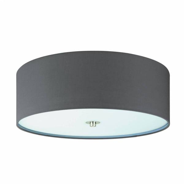 Shade Pasteri Pro incl. Diffuser anthracite-brown