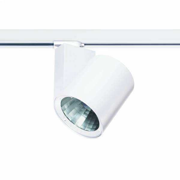 "3-Phase-Track Spotlight Ferronego"" 35,6W white IP20"