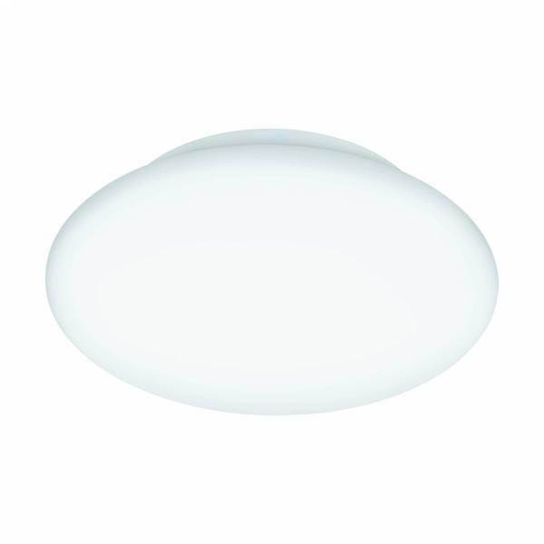 "Ceiling luminaire ""Bari Pro"" Sensor 18W white IP44"