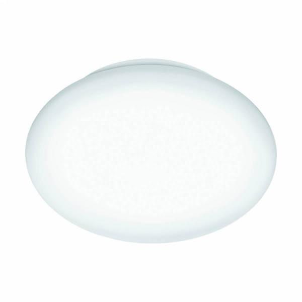 """Ceiling luminaire """"Giron Pro"""" 300 / round 12W white IP20"""